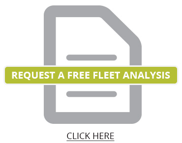 free fleet analysis