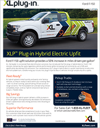 th XLP F150 Flyer