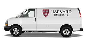 XL Hybrids Harvard Web