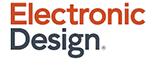 logo electronic design